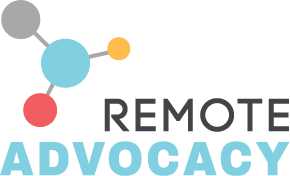 Remote Advocacy